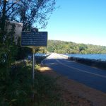 Carver-Bridge-Historical-Marker-002-X