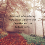 autumn-quotes_luzdelaluna_4