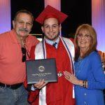 Jake's Graduation-2019