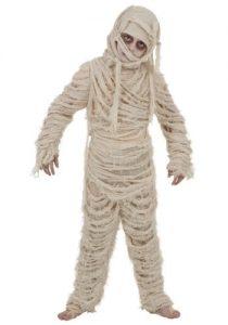 boys-mummy-costume